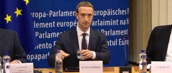 zuckerberg-parlement-europeen