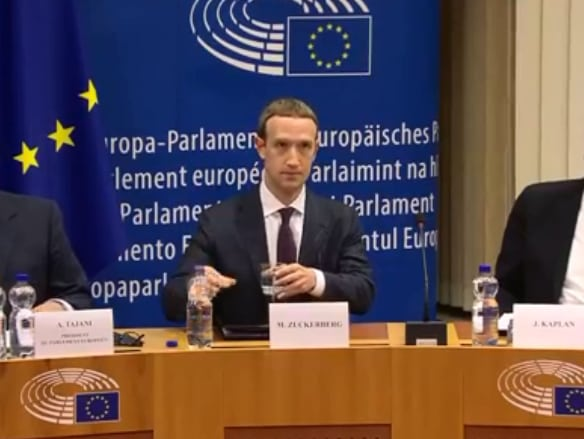 zuckerberg-parlement-europeen