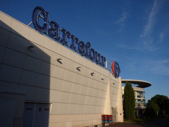 carrefour-commerce-digital