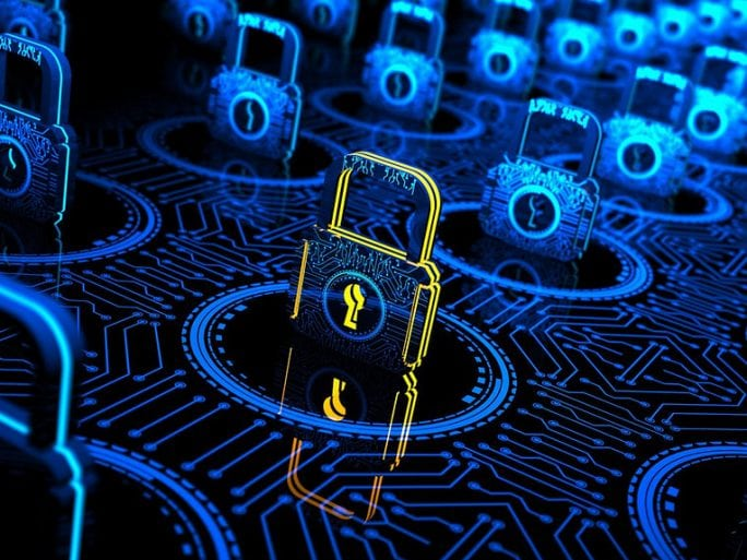 cybersecurite-ministere-interieur