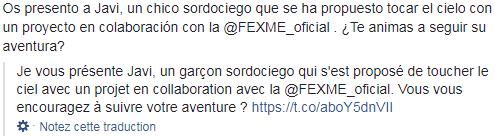 facebook-traduction