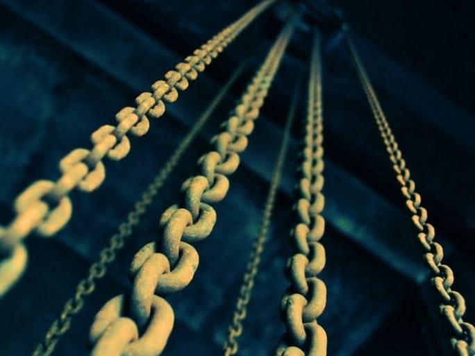france-strategie-blockchain