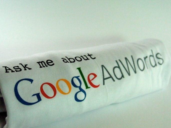 google-adwords-doubleclick