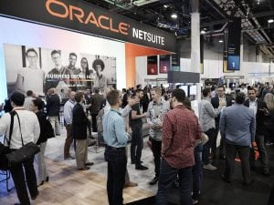 oracle-resultats-2018