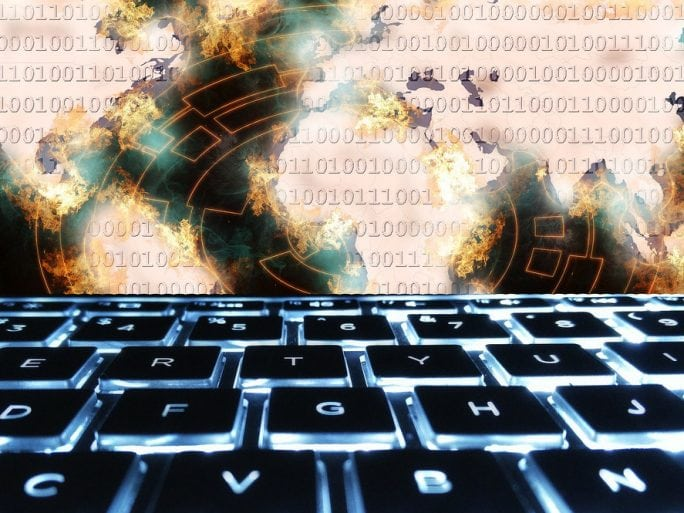 rgpd-ransomware