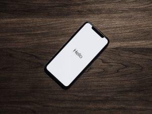 smartphones-europe-t1-2018