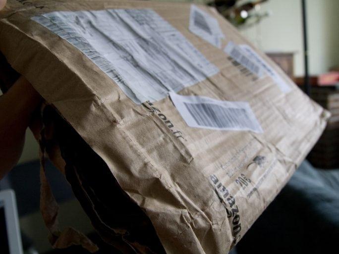 taxation-livraisons-e-commerce