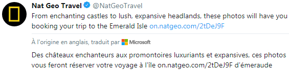 twitter-traduction