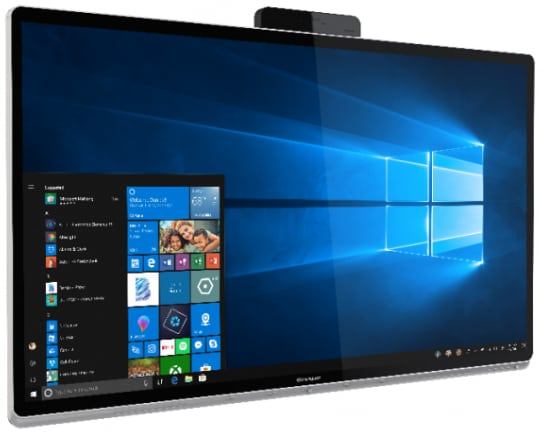windows-collaboration-display
