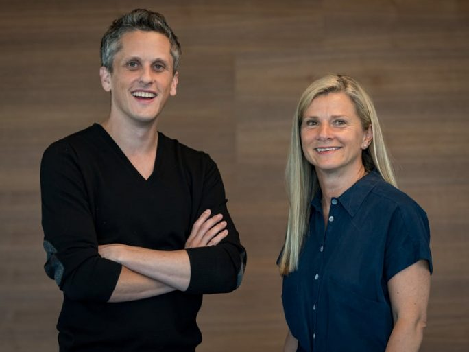 aaron-levie-recode-decode
