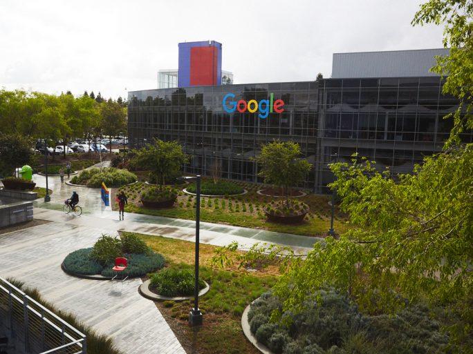 google-ia-bureautique