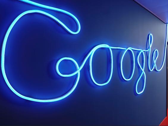 google-resultats-t2-2018
