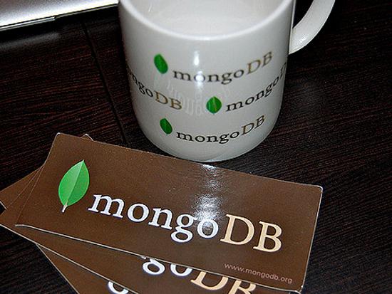 mongodb-global-clusters