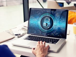 securite-gestion-informatique