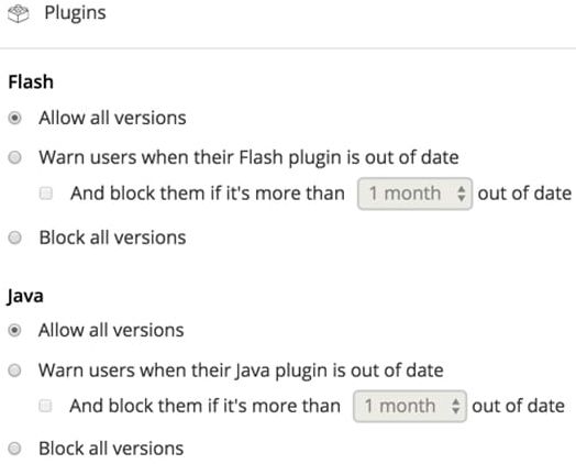 duo-security-plugins