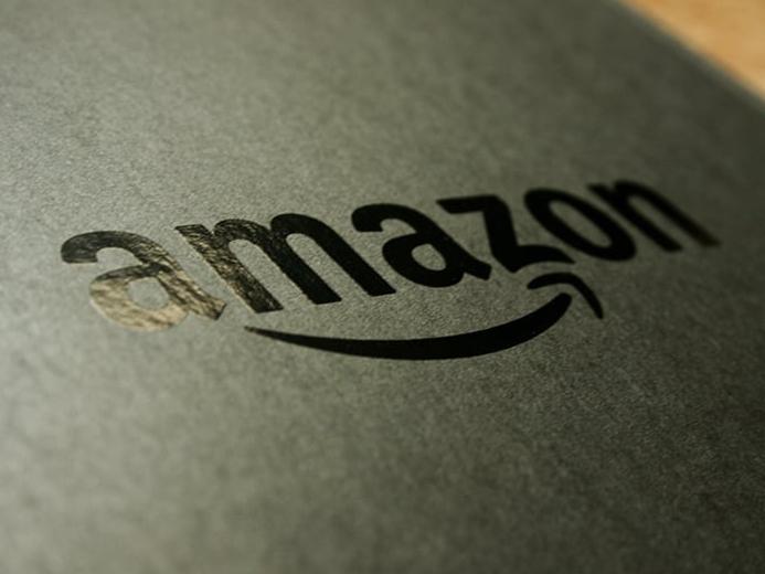 Taxe GAFA : Amazon va faire payer les e-commerçants français