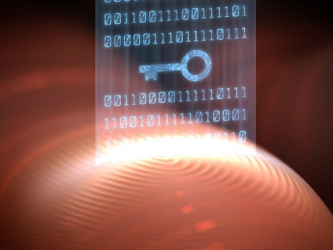 biometrie-rgpd
