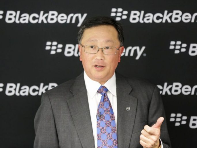 blackberry-spark