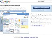 google-chrome-2008