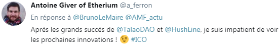 le-maire-ico-reponse