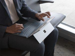 managed-desktop-microsoft