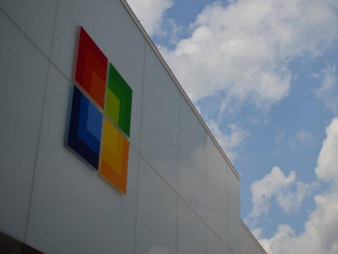Microsoft décorrèle un peu plus l'IoT du cloud