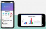quip-slides-mobile