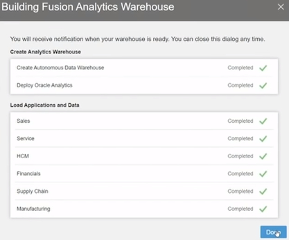 fusion-analytics-warehouse
