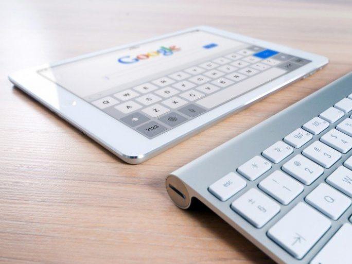 google-plus-entreprise