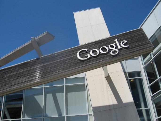 google-plus-fin