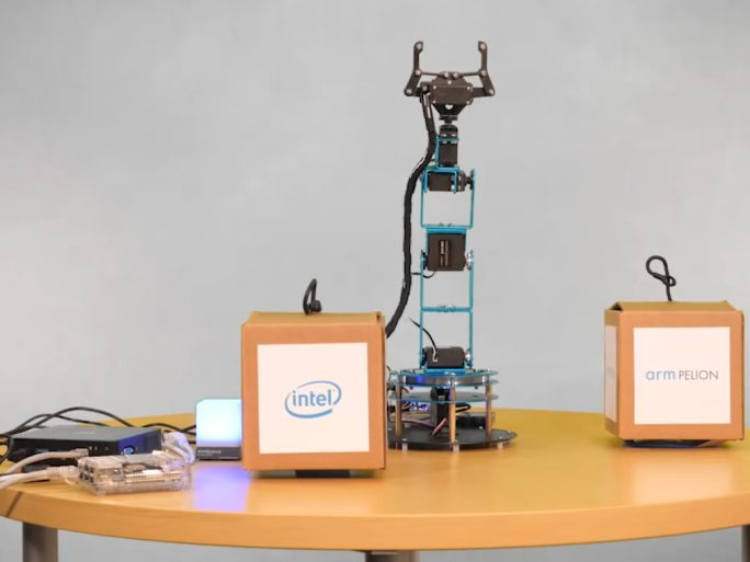 intel-arm-iot-pelion