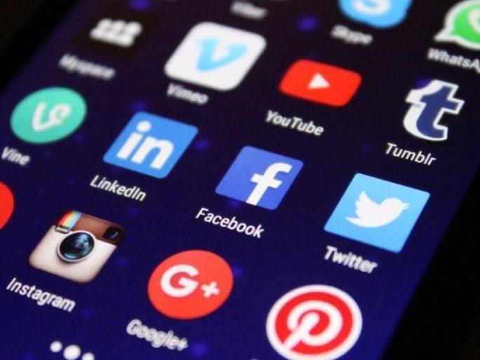 pme-medias-sociaux