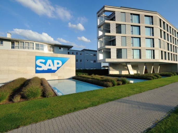 sap-foundry-paris