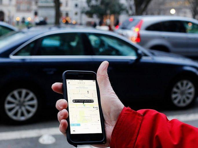 uber-work