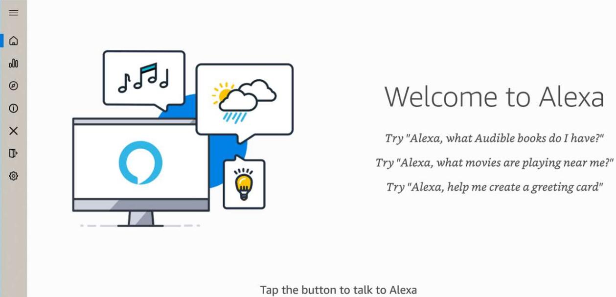 alexa-app