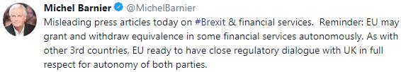 barnier-brexit