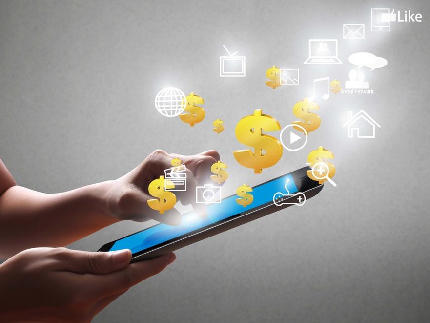 L'IAB France invite l'industrie publicitaire à penser blockchain