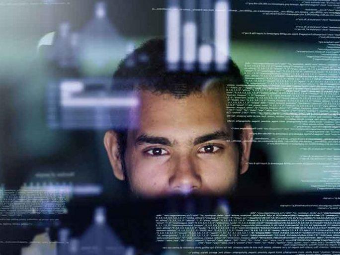 connaissance-client-data