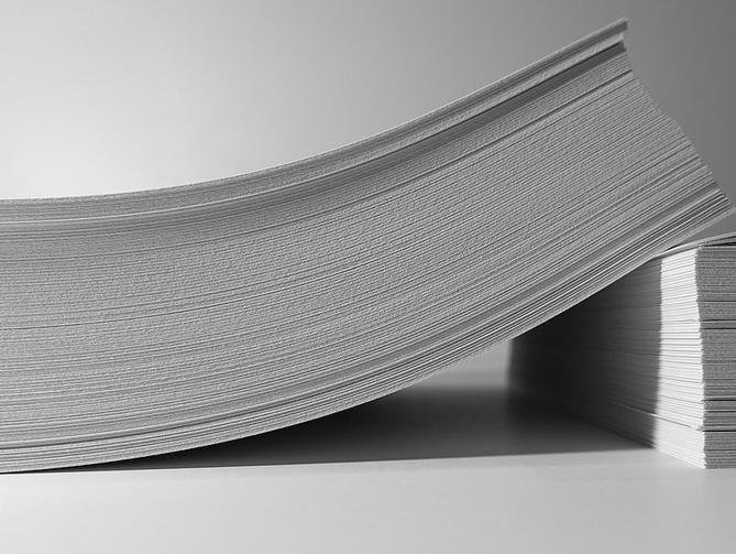 eurecia-papier-digital