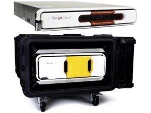 google-transfer-appliance
