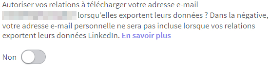 linkedin-mail