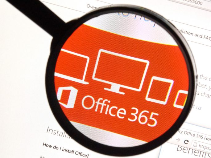 office-365-migration-g-suite