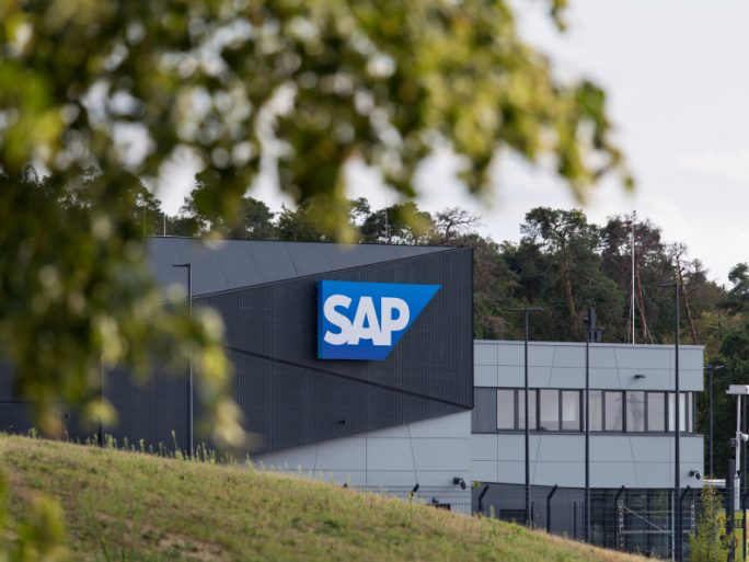 sap-successfactors-self-service
