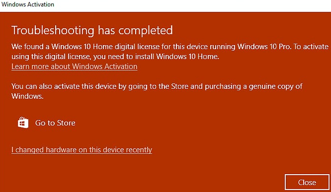 windows-10-activation-error