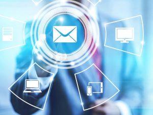 e-mailing-perception
