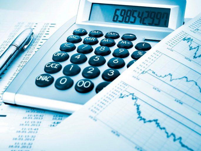 experts-comptables-numerique
