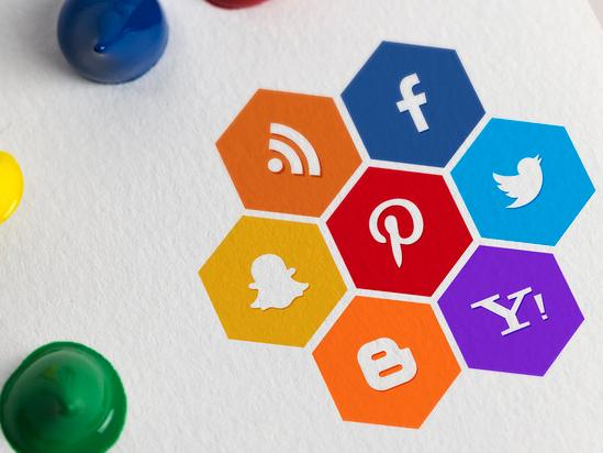 medias-sociaux-2019