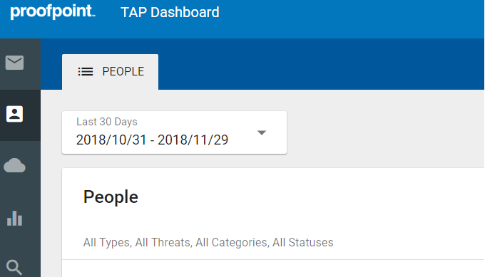 proofpoint-tap-index
