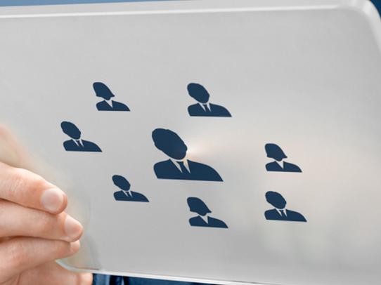 recrutement-ia-automatisme