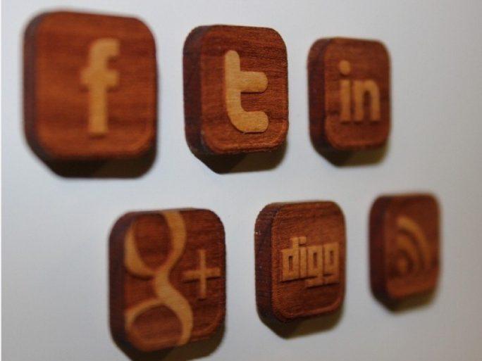 social-selling-confiance
